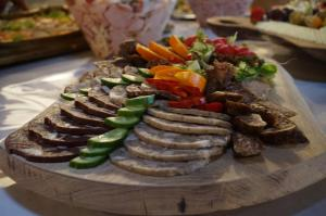catering-gasthaus-lamm-brotzeitplatte