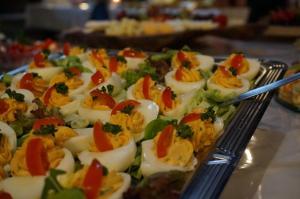 catering-gasthaus-lamm-eiplatte