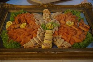 catering-gasthaus-lamm-fisch