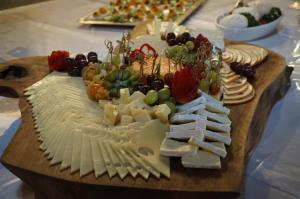 catering-gasthaus-lamm-kaeseplatte