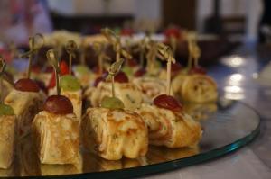 catering-gasthaus-lamm-pfannkuchen